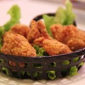 fried-chicken-250863_640